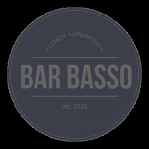 Logo_Datei Basso neu_2021 (5)